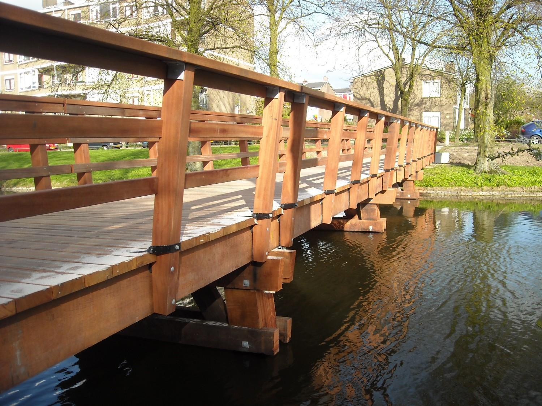 Azobé-Brug-Linschotensingel-Utrecht-3-e1417695641448